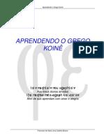 APRENDENDO-O-GREGO-KOINÊ.pdf