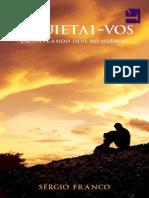 Aquietai-vos - Sergio Franco.pdf