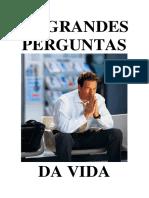 As Grandes Perguntas.pdf