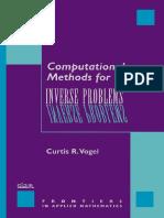 vogel-2002-computational.pdf