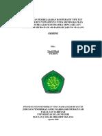 07140073.pdf