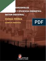 energatermica-150822164855-lva1-app6891