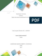 Fase 3 - Ordenamiento Territorial Desarrollo de Comunidades (1)