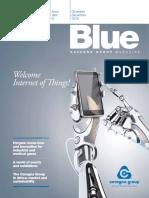 Blue-Mag.16.07