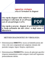 6Diagnosticavirale