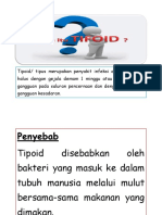 TIPOID.docx