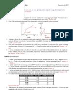 12th NCEQ_Semifinals.pdf