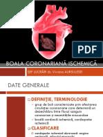 Boala coronariaa ischemica.pdf