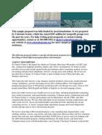 saint-francis-employment.pdf