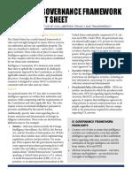 IC-Governance-Fact-Sheet.pdf