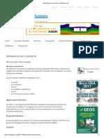 Naturaleza del concreto _ CivilGeeks.pdf