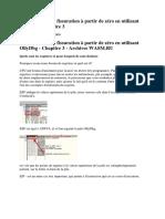 Introduction à La Fissuration à Partir de Zéro en Utilisant OllyDbg3