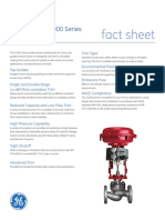 Gea 31096 Masoneilan 21000 Series Valve Fact Sheet (1)