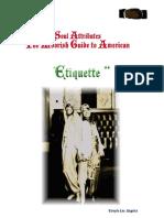Soul Attributes Book.pdf