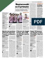 La Gazzetta dello Sport 29-10-2017 - Serie B - Pag.2