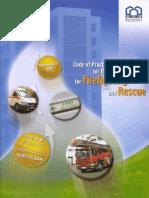MOA2004e.pdf