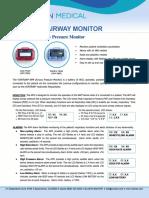 Airway Monitor1