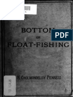 Bottom or Float-fishing-h Cholmondeley-pennell 1876