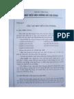 sua chua may dieu hoa dan dung.pdf