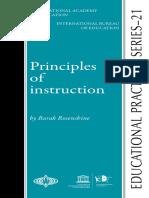 EdPractices_21.pdf