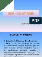 ECA 8069