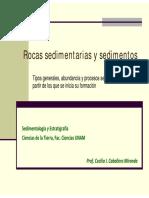 11RsSedim.pdf