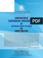 SC_Judgements_FamilyMatters.pdf