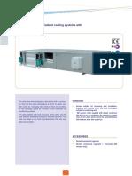 Dehumidifiers GHR.pdf