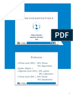 Microsoft PowerPoint - Clase 1a