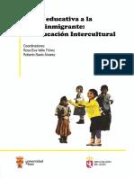 Respuesta educativa a la población inmigrante.pdf