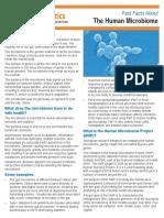 FF_Microbiome.pdf