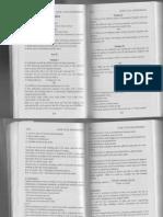 Basic Civil Engineering_2.pdf