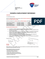 ACS-Employment-Reference-Example.pdf