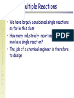 lecture11-web (1).pdf