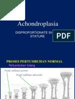 3.2.4 Achrondoplasia (Nadhira Daniswara's Conflicted Copy 2016-11-19)