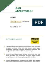 PENGELOLAAN LIMBAH LAB.pdf