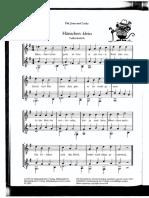 [Didattica per bambini] Die Kindergitarre - 24 children's pi.pdf