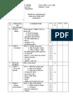 Didactic-ro Engleza a III a[1]