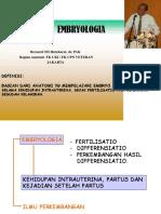 Embryologia,Rev.2010