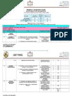 0_planificare_cds_istorie_clasa_a_xia_institutiile_uniunii_europene.doc