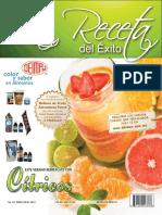 La_Receta_del_Exito_24_jun1012.pdf