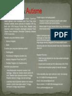 Rawatan untuk Autisme 1 latest.pdf