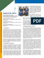 14745-58578-1-PB.pdf