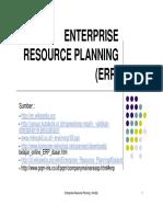 ERP Pengertian.pdf
