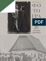 Fotografije dr Radivoja Simonovica.pdf