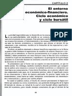 analisis bursátil con fines especulativos cap 3