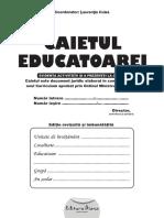 caietul_educatoarei