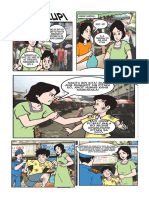 Ang Kalupi Comics
