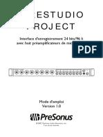 FireStudioProject-Fr-Web.pdf