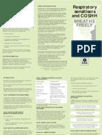 COSHH - respirator sensitisers.pdf